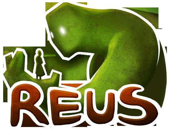 logo_reus