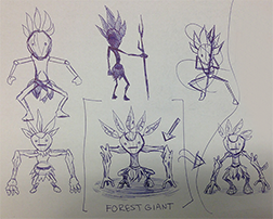 ForestGiant2-2