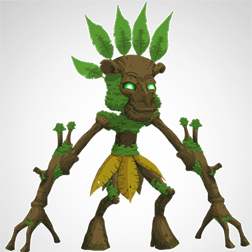 ForestGiant4