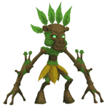 forest_giant_transparent_small